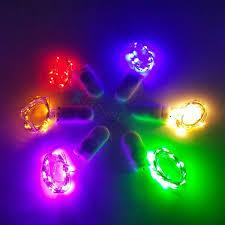 online buy wholesale halloween led light from china halloween led best 25 halloween chandelier ideas on pinterest halloween porch