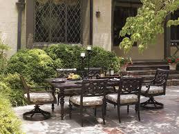 patio furniture dallas home design