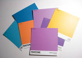 2014 pantone u0027s color of the year radiant orchid