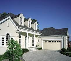Overhead Door Lansing Overhead Door Of Lansing In Charming Designing Home Inspiration