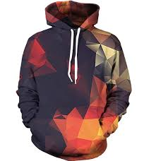 art pullover hoodies all over print apparel shop all styles