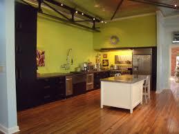 Yellow And Green Kitchen Ideas Blue And Yellow Kitchen Walls Photogiraffe Me