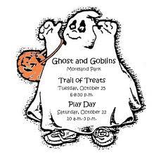 spirit halloween louisville ky five best halloween events in owensboro