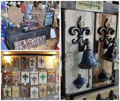 new orleans home decor our top travel experiences in new orleans eat drink travel magazine