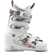 womens ski boots sale s ski boots for sale s downhill ski boots