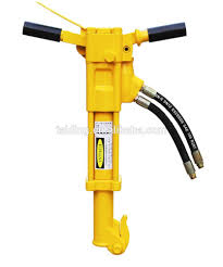 list manufacturers of hydraulic rock breaker prices buy hydraulic