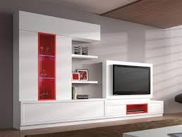 tv stand cabinet with drawers stylish modern felino wall storage systemtv unit display