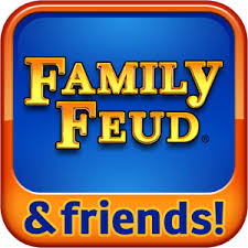 family feud friends android apps on play