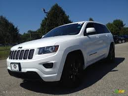 2017 jeep altitude black 2015 bright white jeep grand cherokee altitude 4x4 96648572