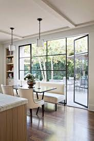 Design Styles by The 25 Best Interior Design Studio Ideas On Pinterest Design