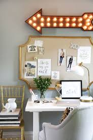 It Office Design Ideas by 126 Best For The Home Beauty Room Work Space Images On Pinterest