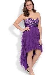 plus size purple bridesmaid dresses plus size purple wedding dresses styles of wedding dresses