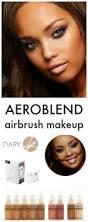 where can i a mac airbrush makeup kit mugeek vidalondon