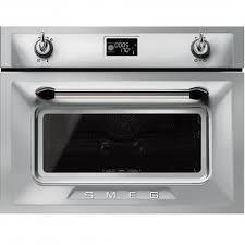 Retro Toaster Ovens Smeg Retro Sf4920m