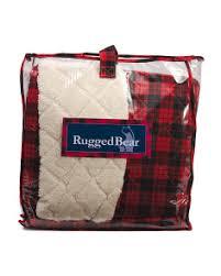 Comforter Sets Tj Maxx Bedding T J Maxx