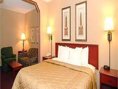 Comfort Inn And Suites Rapid City Sd Americas Best Value Inn And Suites Lake Charles I210 Exit 5 Lake