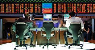 is the stock market open on columbus day 2015 savingadvice