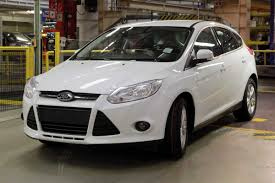ford focus 2 0 duratec review ford focus 1 0 litre ecoboost review auto express