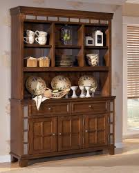 Decorating A Hutch Sideboards Awesome Dining Room Hutch Decor Amusing Dining Room