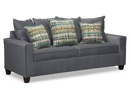 sofa 31 wonderful grey couch living room decorating ideas
