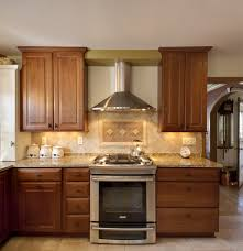 Kitchen Cabinets Springfield Mo Springfield Cabinets Mf Cabinets