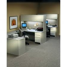 Herman Miller Reception Desk Herman Miller Cubicles Getting The Best Cubicles For The Best Price