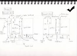 My Floor Plan by Floor Plan Building Design Ryan Glover