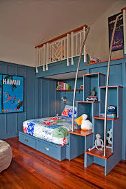 inspired displays 20 unique shelves for a creative kids u0027 room