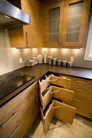 Kitchens And Cabinets 36 Best Bamboo Bliss Images On Pinterest Bathroom Ideas