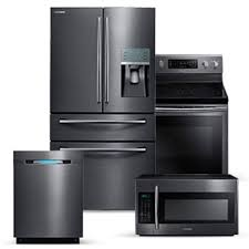 home depot kitchen appliance packages frigidaire professional kitchen appliance package kitchen