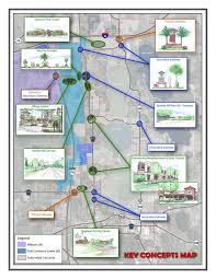 Central Florida Map Apa Florida Central Florida Regional Planning Council 3 Project