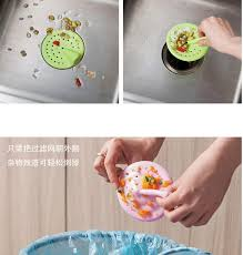 Kitchen Sink Strainer Assembly by Popular Kitchen Sinks Drains Buy Cheap Kitchen Sinks Drains Lots