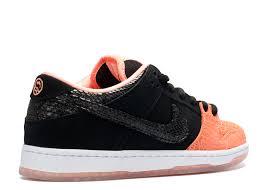 Sepatu Adidas Element Soul dunk low premium sb premier fish ladder nike 313170 603