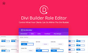 edit any wordpress theme with divi builder webdesigner depot