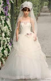 wedding dress rentals in new orleans la wedding dress shops