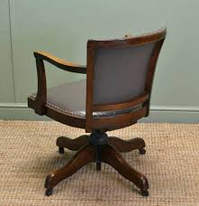 Office Chair Parts Design Ideas Interesting Beautiful Wooden Desk Chair In Interior Design For
