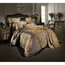 image gallery sheridan bedding