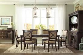 Dining Room Furniture St Louis by Furniture Parkers Furniture Greenwood Sc Broyhill Dining Room