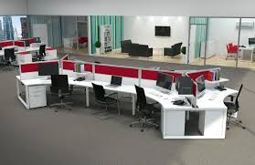 office design how to set up an office in easy steps floor plan