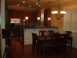 kitchen cabinet overlay what is considered a