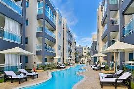 punta cana all inclusive vacations resorts hotels