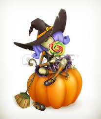 Halloween Costumes Pumpkin Woman 5 492 Halloween Costume Woman Stock Vector Illustration