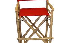 stools folding bar stools praiseworthy slim folding bar stools