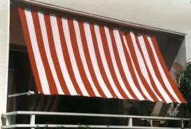 sonnensegel balkon ohne bohren seilspannsystem für sonnensegel bausatz balkon i heimfux de