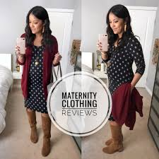 affordable maternity clothes maternity clothes reviews affordable denim tops sweaters