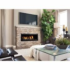 regency horizon hz40e linear fireplace ams fireplace inc