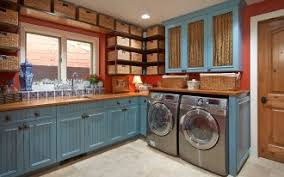 Washer And Dryer Cabinet Having Small Laundry Room Without Worry With Smallest Stackable
