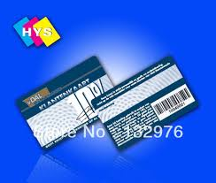 Professional Business Card Printing Online Buy Wholesale Print Professional Business Cards From China