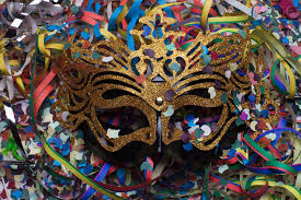 mardi gras for how to throw a mardi gras party and join the