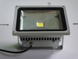 best photos led flood light fixtures all home decorations